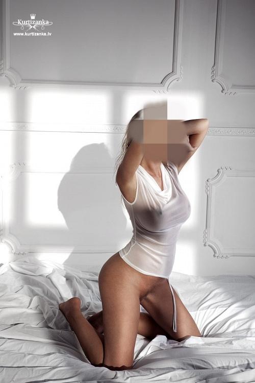 sex, courtesan, prostitute