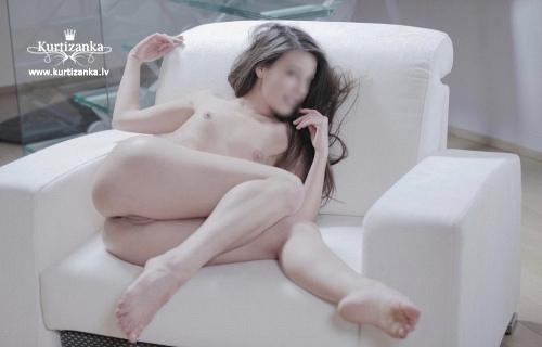 sekss, intimmeitene, prostitūta