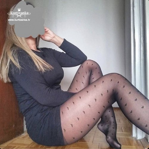 куртизанка, Проститутка, секс