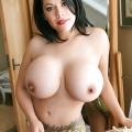 sex, erotica, sexy