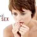 seks, sex, sekss