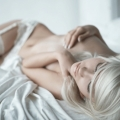 orgasms, bauda, seks, masturbācija