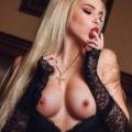 erotiski foto, seksa foto, seksa bildes