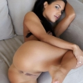 sexy pictures, nude photos, erotic pics