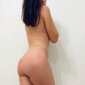 Intim classifieds, sex ads, the hottest girls