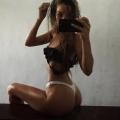 эротические фото, секс фото, секс фотографии